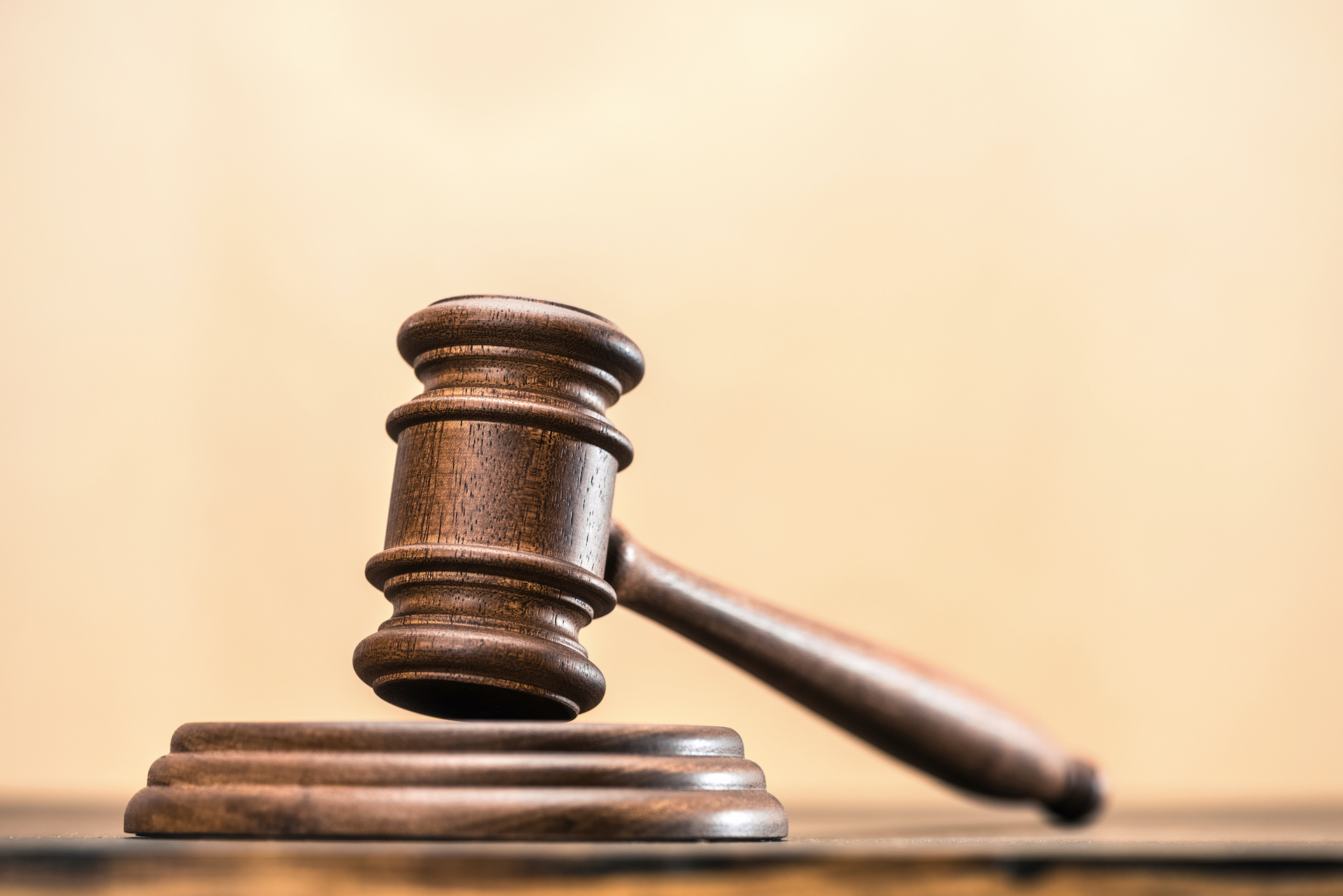 Čo s mandátom Miriam Lexmann, bude musieť rozhodnúť Ústavný súd