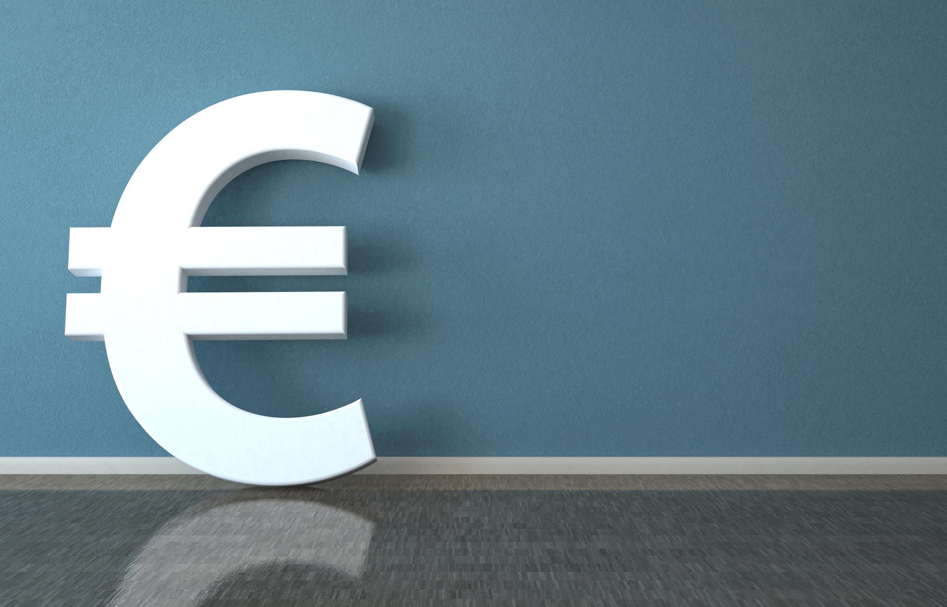 Eurofondy nezachraňujú životy. Ale môžu (komentár)